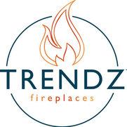 Trendz Outdoors's photo