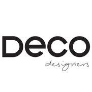 Foto de Deco designers