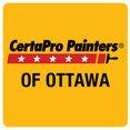 CertaPro Painters of Ottawa's profile photo