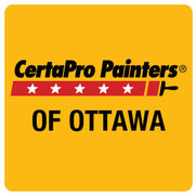 CertaPro Painters of Ottawa's photo