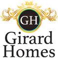 Girard Homes's profile photo