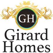 Girard Homes's photo