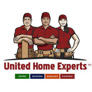 United Home Experts's photo