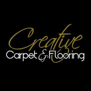 Creative Carpet & Flooring's photo
