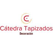 Foto de Cátedra Tapizados