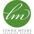 Lynda Myers Interior Design's profile photo