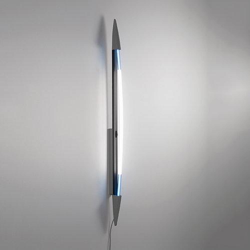 Lazzurro W1 Wall Light - Wall Lights