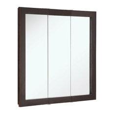 30-Inch Medicine Cabinets | Houzz