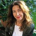 Judith Strong Design's profile photo