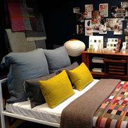 Foto von Nickels - Bed Linen & Blankets