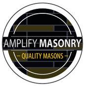 Amplify Masonry Ltd's photo