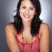 Liz Stewart's photo