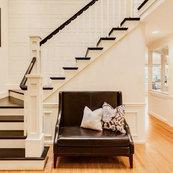 Master Stair Builders