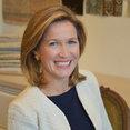 Liliane Hart Interiors's profile photo