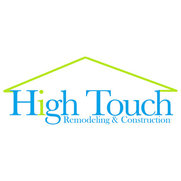 High Touch Remodeling's photo