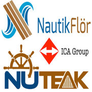 NuTeak & NautikFlor Synthetic Flooring's photo