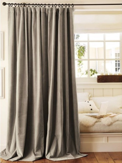 How To Insulate Windows And Doors Houzz