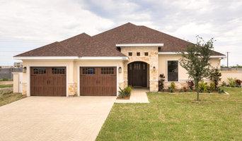 Best Garage Building in McAllen, TX | Houzz