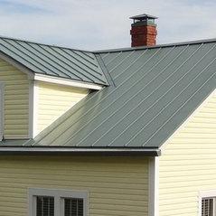 American Roofing Amp Metal Co Inc Louisville Ky Us 40218