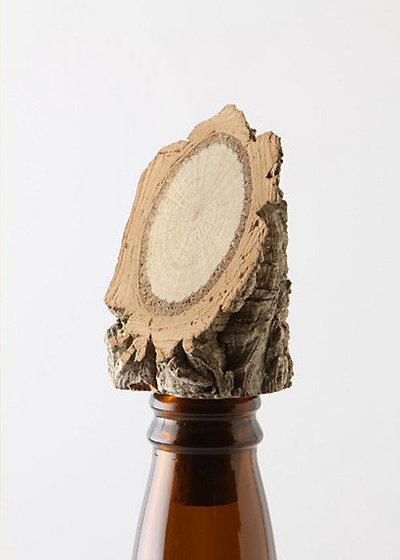 Rustic  by Anthropologie