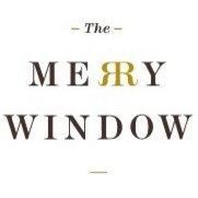 The Merry Window's photo