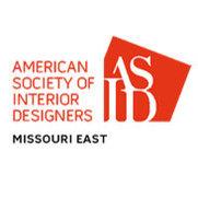 ASID Missouri East's photo