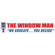 The Window Man's photo