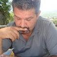 Foto di profilo di Maurizio Massini Ingegnere