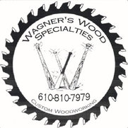 Wagner's Wood Specialties's photo