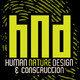 Human Nature Design & Construction,Inc.