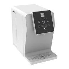 Kenmore Countertop Water Sterilizer and Dispenser, White