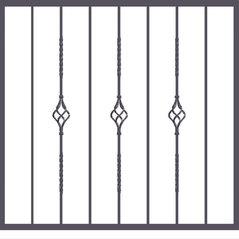 kirchberger metallbau spenglerei neunburg v w seebarn de 92431. Black Bedroom Furniture Sets. Home Design Ideas