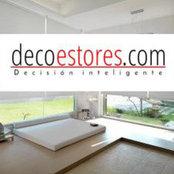 Foto de decoestores.com