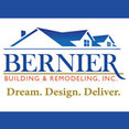 Bernier Building & Remodeling, Inc.'s profile photo