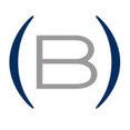Bernier Building & Remodeling, Inc.'s profile photo