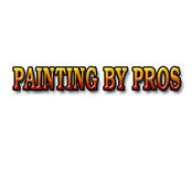Painting by Pros's photo