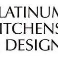 Platinum Kitchens & Design, Inc.'s profile photo