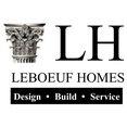 LeBoeuf Homes, Inc's profile photo