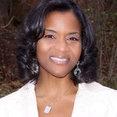 Kelly Porter's profile photo