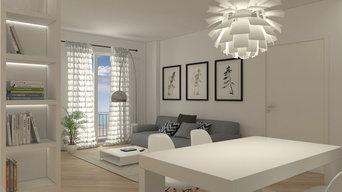 Interiors Solution