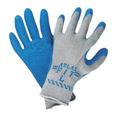 Showa Atlas 300 Gloves, Medium
