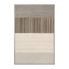 Surya Modern Equilibrium 8'x10' Rectangle Area Rug EBM1005-810