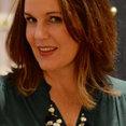 Jane Ellison's profile photo