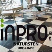 Inpro A/Ss billeder