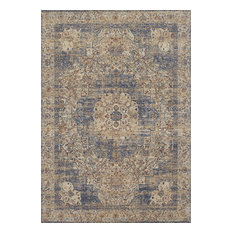 50 Most Popular Contemporary Area Rugs For 2019 Houzz