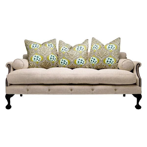 Unlimited Furniture Groupmaddeline Sofa, Unlimited Furniture Group