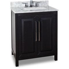 Custom Bathroom Vanities Ontario vanities for bathrooms - ontario, ca, us 91761