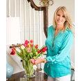 Heidi Dripps Design Services's profile photo