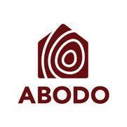 Abodo Wood Ltd's photo