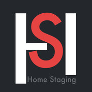 Photo de Home Staging 37